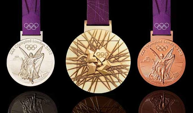 london-medals (650x381, 52Kb)