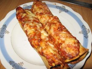yenchilady-enchiladas-moi-623654 (300x225, 43Kb)