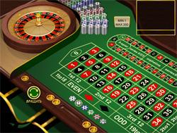 3925073_roulette (250x189, 43Kb)