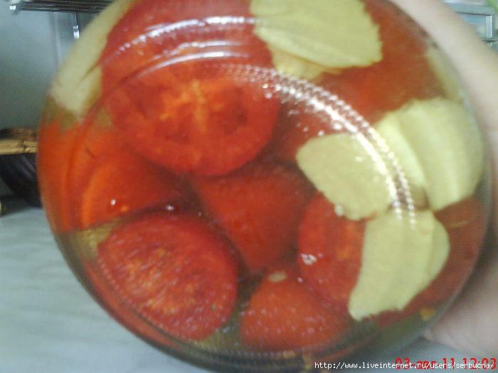 помидор-консерв (2) (700x525, 144Kb)