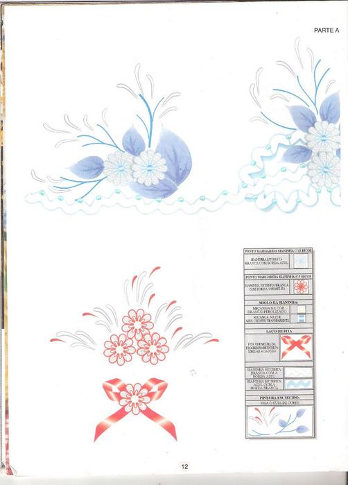 ScannedImage-11 (502x700, 75Kb)
