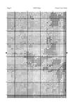 Превью 6 (494x700, 231Kb)