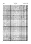 Превью 10 (494x700, 230Kb)