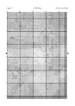 Превью 25 (494x700, 231Kb)