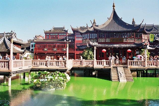 shanghai_yuyuan_gardensjpg (640x426, 149Kb)