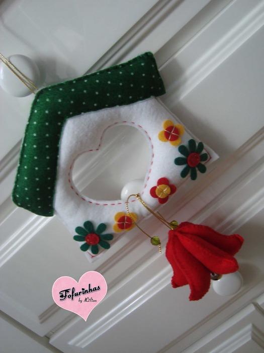 Casinha Feliz Natal 2 (525x700, 67Kb)