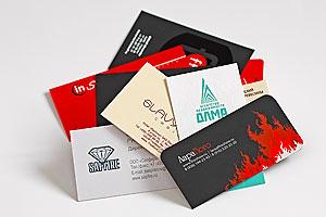 визитки (300x200, 16Kb)