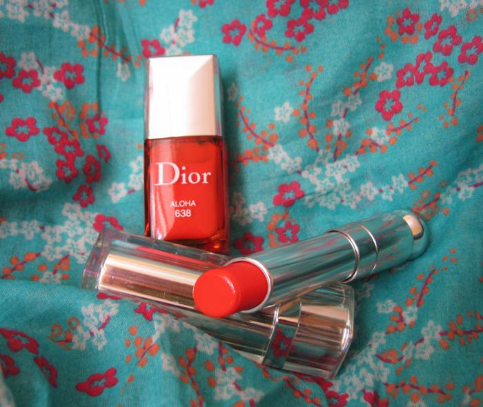 Dior Addict 545 Fire, Dior 638 Aloha/3388503_Dior_Addict_545_Fire_Dior_638_Aloha (700x590, 509Kb)