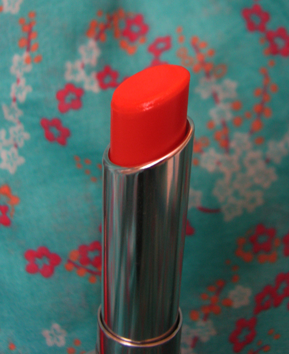 Dior Addict 545 Fire/3388503_Dior_Addict_545_Fire (572x700, 386Kb)