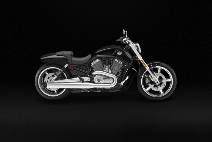 Harley Davidson V-Rod 10th Anniversary Edition/2822077_12vrodmusclepnw1 (700x469, 51Kb)