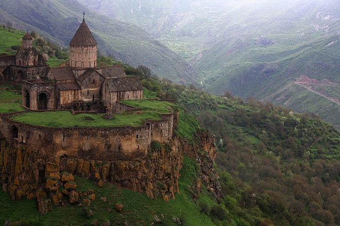 Armeniya (700x466, 169Kb)