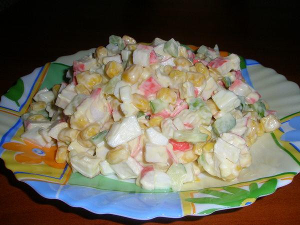 крабовый-салат-с-огурцами (600x450, 51Kb)