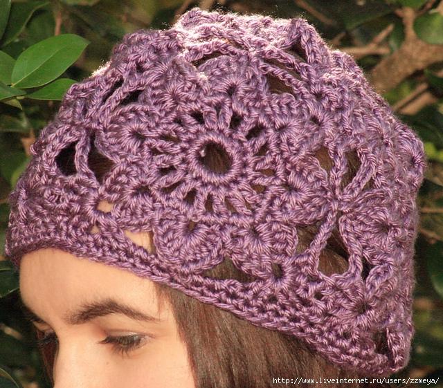 purple_flower__medium2 (640x561, 406Kb)