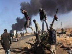 Ливия - захват НАТОвцев (250x188, 10Kb)