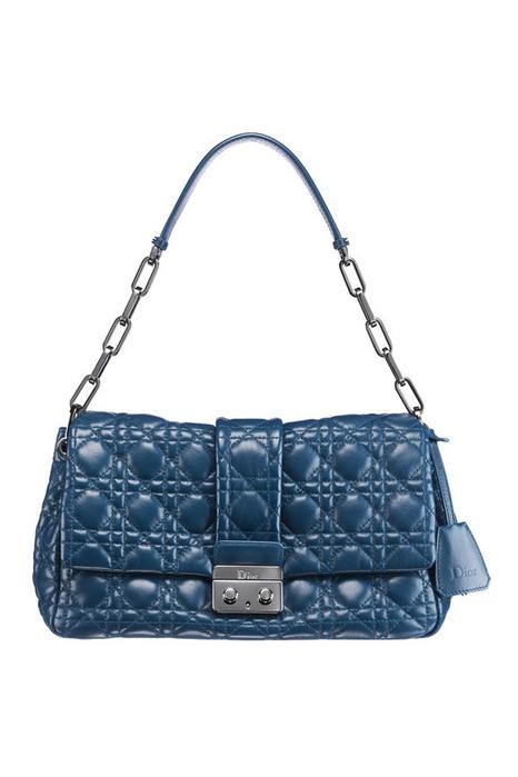Новая коллекция сумок Карла Лагерфельда для Fendi.  FW 2011.