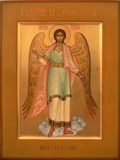 angel-hran2 (240x320, 28Kb)
