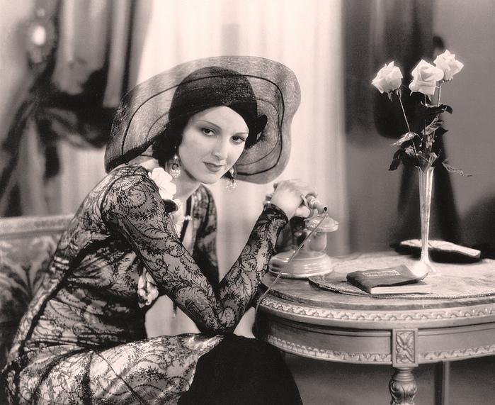 1931 Lia Tora (700x571, 194Kb)