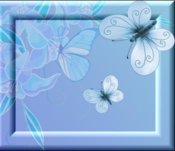 синяя (350x302, 130Kb)