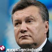 Янукович может врать (180x180, 22Kb)