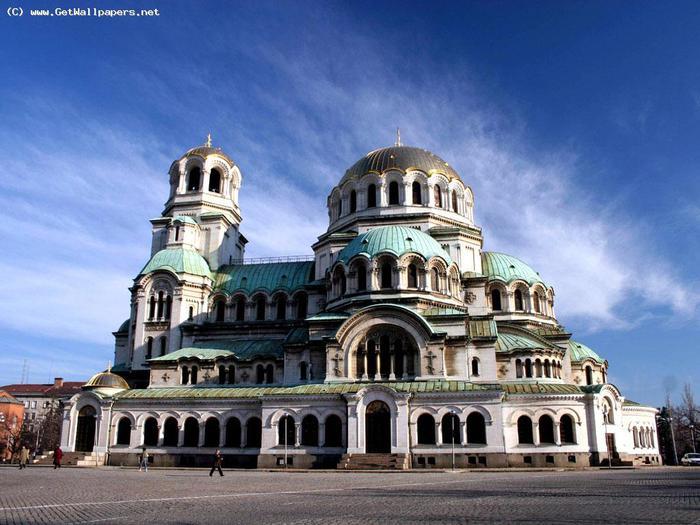 3972648_55851247_sofia_bolgaria_0612 (700x525, 65Kb)