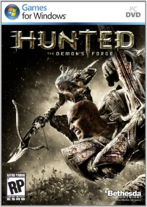 1299859109_hunted (300x421, 43Kb)