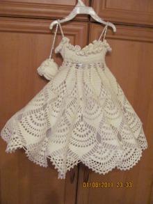 платье (220x293, 20Kb)