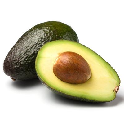 4278666_avocadoheart400x400 (400x400, 110Kb)