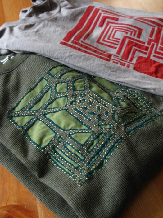 3446442_shirts (525x700, 328Kb)