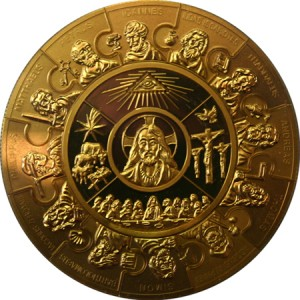 Монета-Либерии-300x300 (300x300, 37Kb)