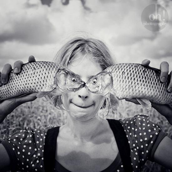 4017627_fish (550x550, 81Kb)