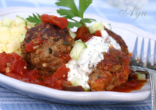 3290568_greekmeatballs2 (500x354, 73Kb)
