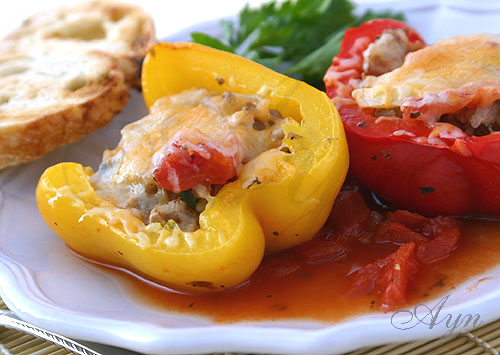 3290568_stuffedpeppers1 (500x355, 66Kb)