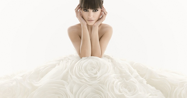 wedding_dresses_2011_3 (650x341, 37Kb)
