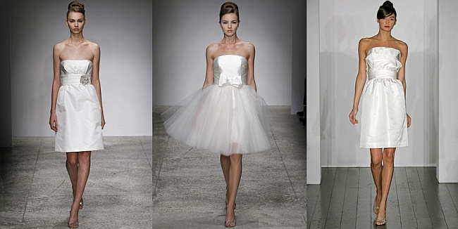 wedding_dresses_2011_7 (650x326, 67Kb)