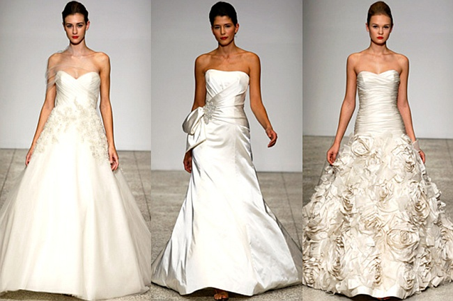 wedding_dresses_2011_11 (650x433, 91Kb)