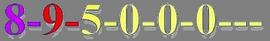 Точечный рисунок (6) (270x41, 20Kb)