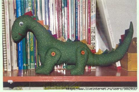 dinossauro (480x317, 92Kb)