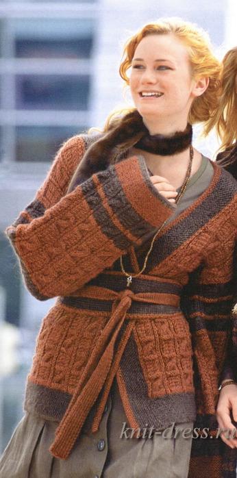 """,""crochet.klubok-info.ru"