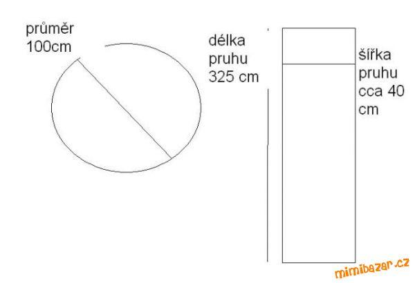 p14994 (600x410, 16Kb)