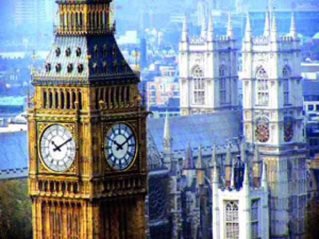 3972648_London (640x480, 63Kb)