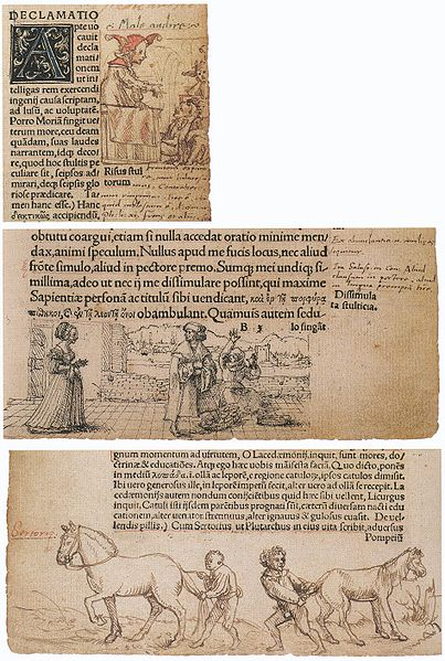 4000579_403pxMarginal_Drawings_for_The_Praise_of_Folly_1_by_Hans_Holbein_the_Younger (403x599, 81Kb)