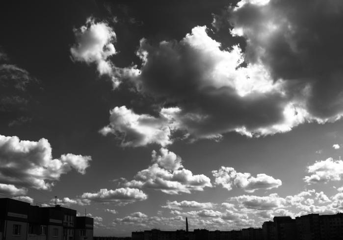 могилевская месяц по небу: