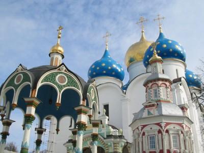 3241851_1280176042_monastery (400x300, 37Kb)