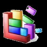 Disk-Defrag (159x160, 36Kb)
