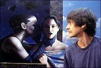 2-Ernesto Arrisueno-artiste (200x135, 16Kb)
