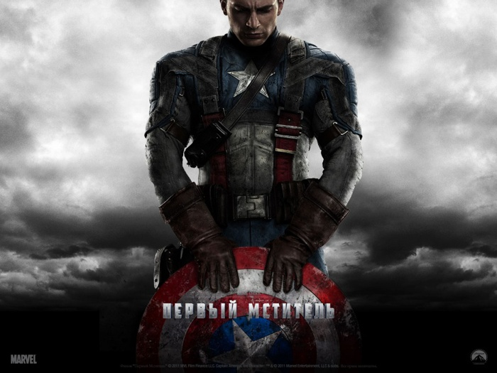 kinopoisk.ru-Captain-America_3A-The-First-Avenger-1636112--w--800 (700x525, 105Kb)