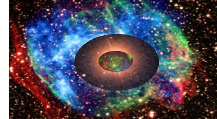 image003 (432x237, 247Kb)