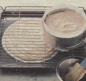 торт-грибок1 (302x283, 17Kb)