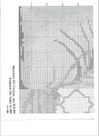 Превью 63 (509x700, 358Kb)