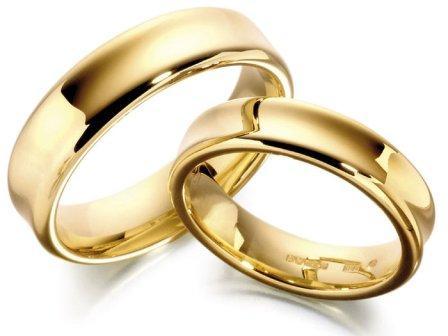 Обручальные кольца - символ любви и верности/2822077_kolco81 (448x336, 18Kb)